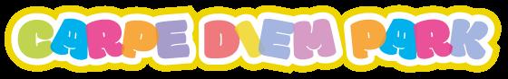 carpe-diem-park-logo